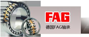 德国FAG轴承